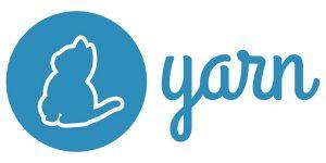 Yarn-796x398.jpg